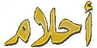 Israelite dating site